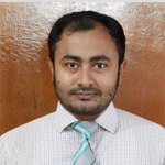Kazi Mainul Islam Rajib