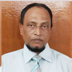 Md. Abdul Rouf