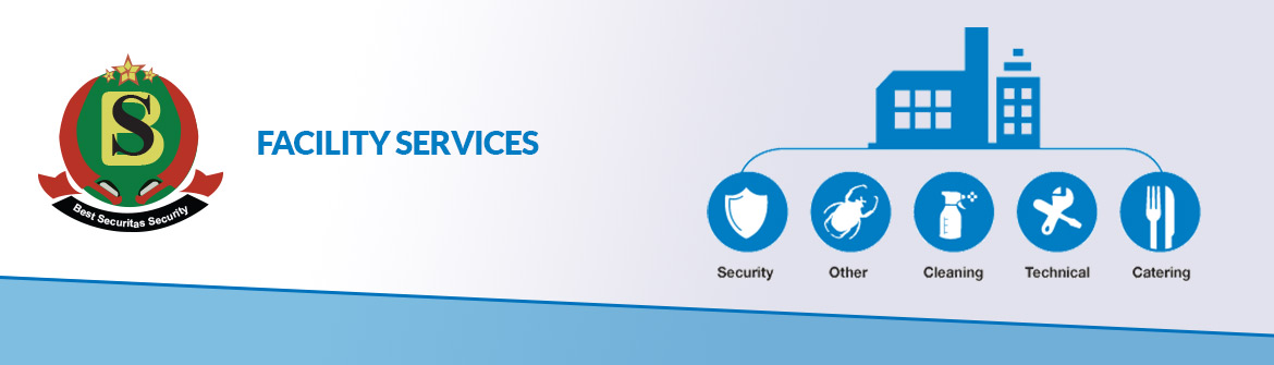 Best Securitas Security Facility Services