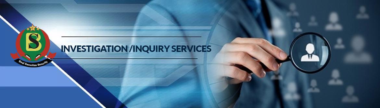 Best Securitas Investigation Services
