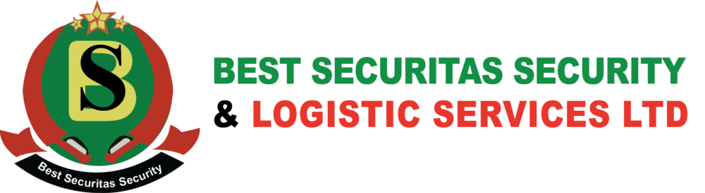 Best Securitas Security & Logistics Services Ltd